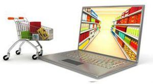 Как заказать товар из Китая напрямую, самый дешевый сайт