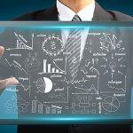 Бизнес-информатика, что это за профессия и кем работать
