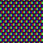 Как убрать битые пиксели на мониторе