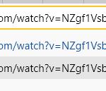 Как скачать с Ютуба видео на компьютер, бесплатно