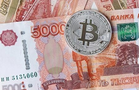 Как купить биткоины за рубли через Сбербанк, три способа