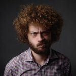 Илья Варламов: биография и сколько может зарабатывать