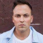 Алексей Столяров: биография и сколько зарабатывает