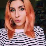 Лера Любарская – долгожитель Youtube