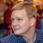 Дмитрий Иванов (Камикадзе Д) - биография блогера на Youtube
