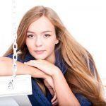 Маша Маева- девушка, которая ведёт свое авторское шоу