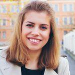 Анастасия Кей – добродушные блогеры завоевывают мир