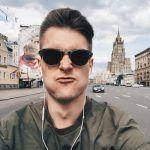 Кирилл Скобелев: кто он?