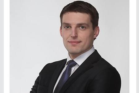 История Успеха Павла Багрянцева