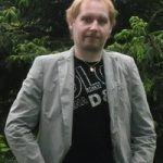 Алекс Позитив — крутой обзорщик игр на Youtube