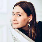 Наталья Муа поможет девочкам быть красивыми и счастливыми
