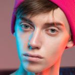 Андрей Петров – фрики нынче в моде