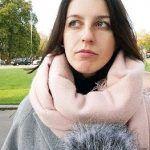 Элина Дейли и ее скандинавский стиль жизни