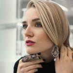 Лиза Краснова и ее видеоканал на популярном сайте