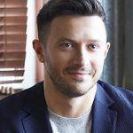 Дмитрий Кузнецов - молодой блогер, который снимает видео о спорте