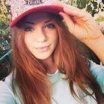 Диана Найкова покажет вам как играть в Майнкрафт