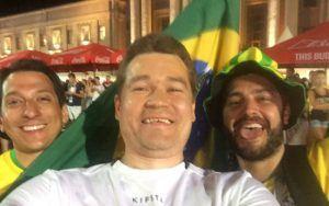 brazil-andrey-hvostov
