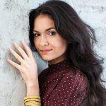 Ирина Изотова и ее интересный канал о красоте