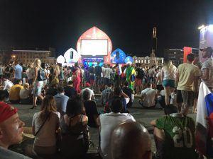 fifa-samara-2018-13