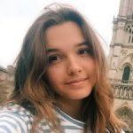 Мария Пономарева поможет научится рисовать