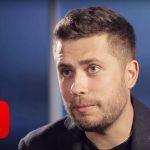 Антон Воротников — новый автомобильный блогер