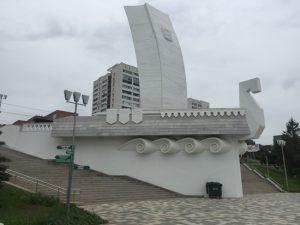 volga-naberezhnaya-samara-2018