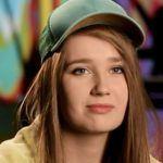Клава Кока: популярная певица и блогер