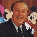 Вальтер Элиас Дисней - пионер американской анимационной индустрии