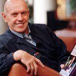 Стивен Кови и 7 навыков высокоэффективных людей