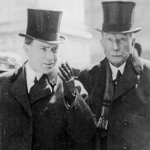 Джон Дэвисон Рокфеллер - первый долларовый миллиардер в мире