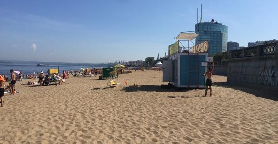 august-2018-samara-beach