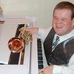 Патрик Генри Хьюз, инвалидность — это не приговор