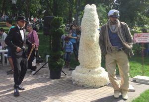 festivai-cvetuschaya-samara-2018-15