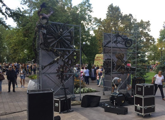 festivai-cvetuschaya-samara-2018-20