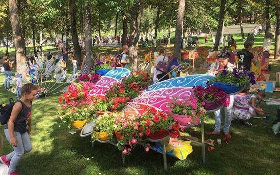 festivai-cvetuschaya-samara-2018-7