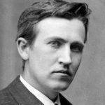 Томас Эдисон — продуктивный изобретатель и предприниматель