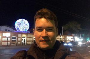 Андрей Хвостов-10-2018
