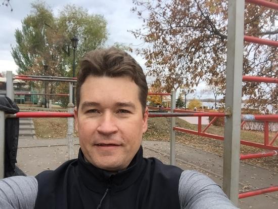 Андрей Хвостов-10-2018-2
