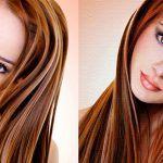 Как сделать портрет из фотографии в Фотошопе, как будто нарисованный