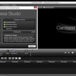 Лучшие видеоредакторы для Windows, обзор программ