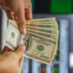 Как заработать на фондовом рынке новичку