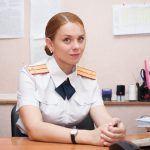 Сколько зарабатывает следователь в России