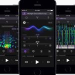 Как слушать радио на Айфоне, способы подключения