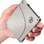 Как установить SSD на ноутбук вместо привода DVD