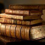 Какие книги нужно обязательно прочитать, обзор