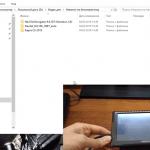 Как установить Навител на Windows СЕ 6.0 на навигатор