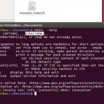 Как узнать дату установки Windows 7, пошаговая инструкция