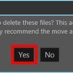 Папка Installer в Windows 7 можно ли удалить, инструкция