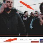 Лев Лазутин и его новый канал на видеохостинге