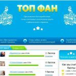 Как узнать самого активного участника группы ВКонтакте